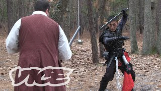 Download LARPing Saved My Life Video