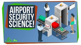 Download The Science of Airport Security Video