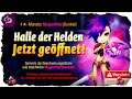 Download Summoners War: Lanett - Dunkel Magieritter - HoH! ★ (Deutsch / German) Video