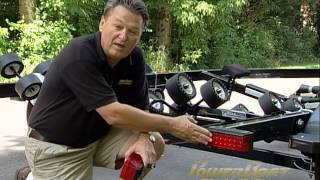 Download How To Maintain your Trailer - PowerBoat TV Video