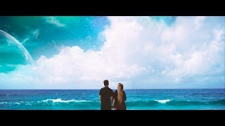 Download Phora - To The Moon Video