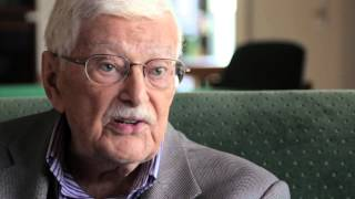 Download Témoignage de Paul Gérin-Lajoie pour les 50 ans du Rapport Parent Video