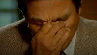 Download 장남(1984) / The Oldest Son (Jangnam) Video