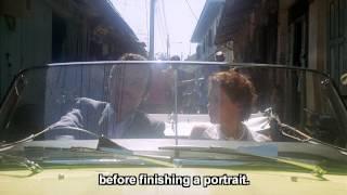 Download Emmanuelle (1974) - Trailer Video