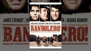 Download Bandolero (1968) Video