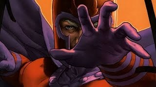 Download 10 Most Powerful Mutants In X-Men History Video