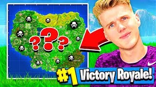Download Using LACHLAN to WIN Fortnite: Battle Royale!? Video