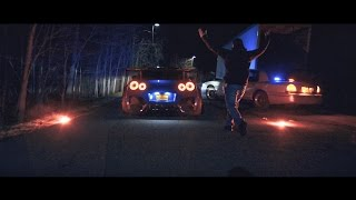 Download Streets Closed | Sam's Liberty Walk GTR (4K) | Stance Nation Video