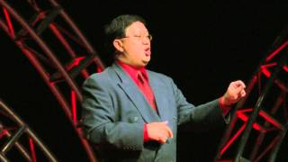 Download Medical Professionals and Social Media | Mike Sevilla | TEDxYoungstown Video