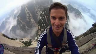 Download Greatest Travelers Ever Video