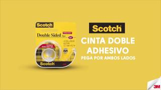 Download Cinta Doble Cara Scotch(R) Video