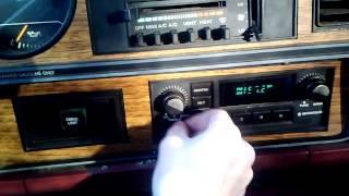 Download 1987 Dodge Ram 150 NEW TRUCK!! Video