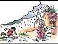 Download 3rd Class Telugu ″వసంత ఋతువు వచ్చింది″ గేయం, Video