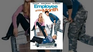 Download Employee of the Month Video