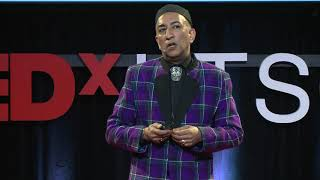 Download We Resist: A Queer Muslim Perspective | El-Farouk Khaki | TEDxUTSC Video