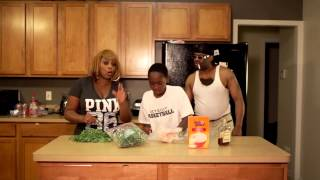 Download White Parents vs. Black Parents Part 1 Video