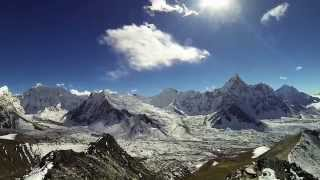 Download GoPro Trip : Nepal - Everest Base Camp Trek HD Video