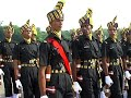 Download EME PASSING OUT PARADE 2016 SECUNDRABAD Video