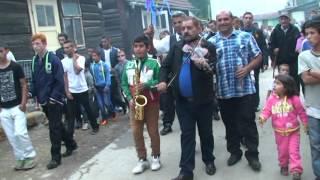 Download dagmara & patrik svadba lenartov 1.cast Video