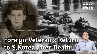 Download How much do you know about the veterans at Busan's UN cemetery in South Korea Video