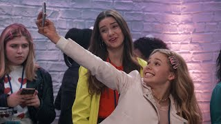 Download Would You Wrather Get a Selfie? Video