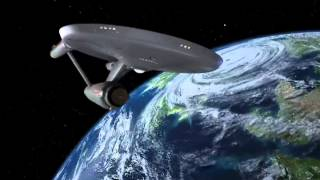 Download Star Trek TOS Planets Season 3 Video