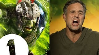 Download ″Take that Universal, now what you gonna do?!″: Mark Ruffalo on his Hulk standalone movie plan Video