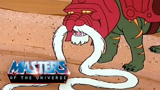 Download He Man Official🎃Troubles Middle Name 🎃He Man Full Episodes 🎃Cartoons for Kids | Retro Cartoon Video