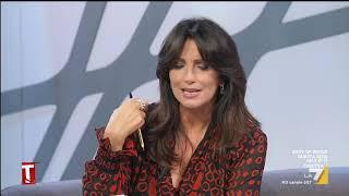 Download Tagadà - Puntata 15/10/2018 Video