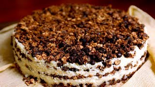 Download Layered rice cake with red beans (Pat-sirutteok: 팥시루떡) Video