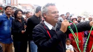 Download Raktim Cultural Campain With Jeevan Sharma Video