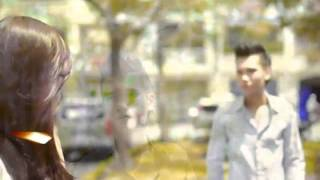 Download [MV] Anh cần em - Khắc Việt Video
