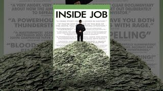 Download Inside Job (2010) Video
