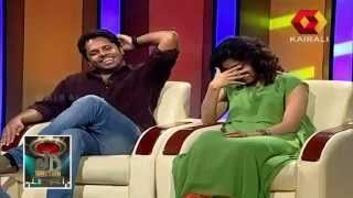 Download Director Aashiq Abu recalls his college days Video