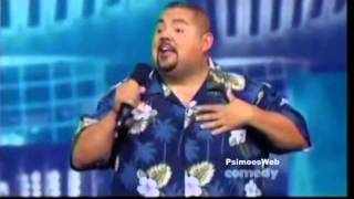 Download Gabriel Iglesias Montreal - Stand up Comedy Video