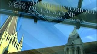 Download Lausanne , Switzerland Video