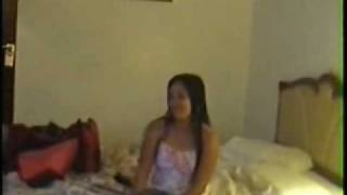 Download Sarabia Hotel - 1st April 2007 Video