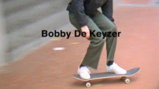 Download Riddles in Mathematics, Bobby De Keyzer | TransWorld SKATEboarding Video