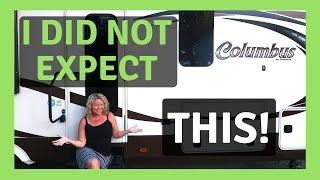Download RV Living Full Time - What I Really Think - RV Life Pros & Cons After 6 Months (2018) Video