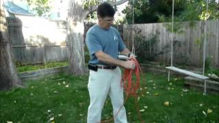 Download Extension Cord Storage - 7 Methods Video