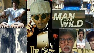 Download Raj Thackeray vs Ramdas kadam {राज ठाकरेंनी रामदास कदम यांच्या वर केला हल्लाबोल} Video