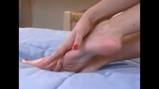 Download Ultimate sexy female legs n´ feet compilation Video