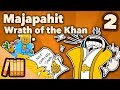 Download Kingdom of Majapahit - Wrath of the Khan - Extra History - #2 Video