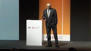 Download MIT China Summit: Sanjay Sarma Video