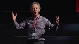 Download Feminism, fatherhood and the nurturing instinct | Gavin Evans | TEDxCoventGardenWomen Video