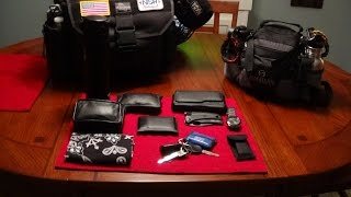 Download Urban EDC: Office Worker Every Day Carry Video