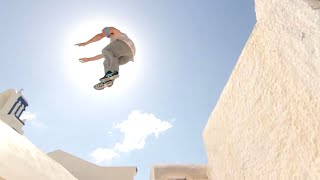 Download This is Parkour 2015 Video
