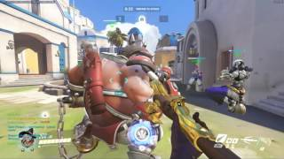 Download Great Team - Sloppy Streaming : : haribo#11544 [mercy.overwatch] Video