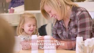 Download Stratégie 0 à 8 ans - Tout pour nos enfants Video
