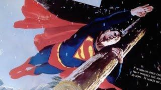 Download Top 10 Superman Comics You Should Read Video
